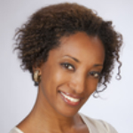 HIWOT NEGA - Founder & CEO